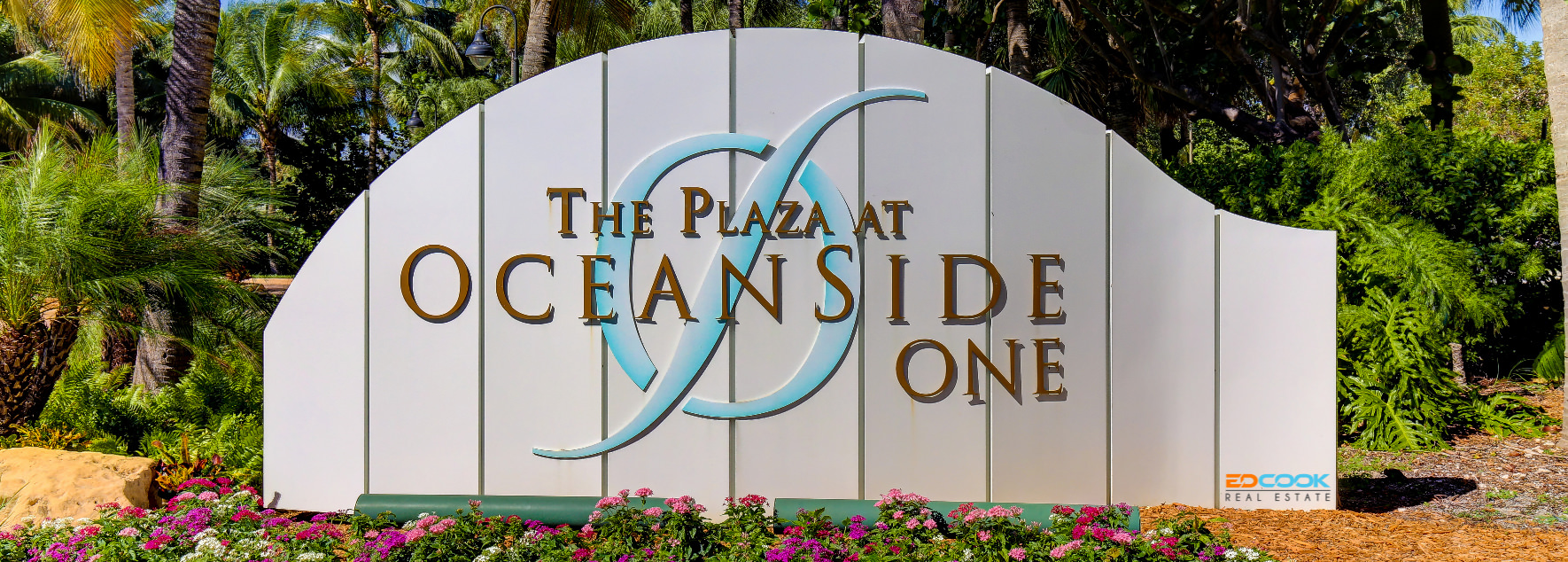 Plaza-At-Oceanside-Slider-21