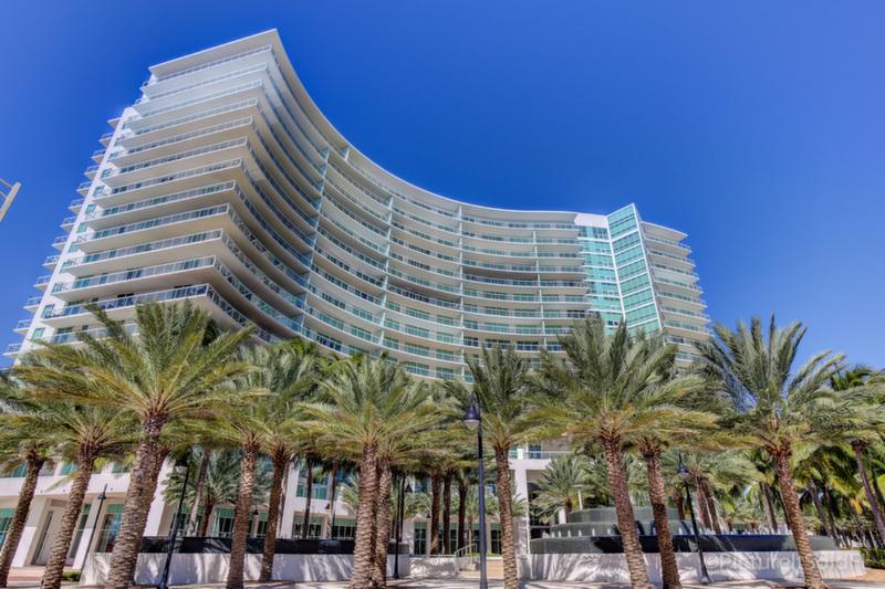 1 N Ocean Boulevard 16-07, Pompano Beach, FL 33062
