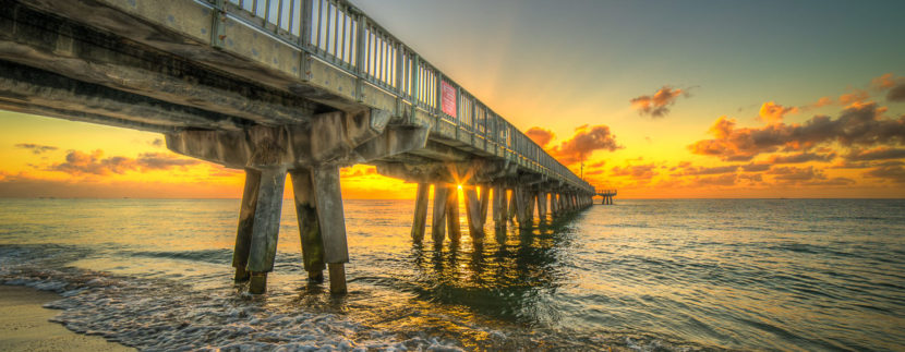 Tips to Help You Get To Know Pompano Beach, FL