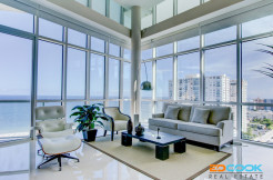 1 N. Ocean Blvd. PH-4 Pompano Beach, FL 33062