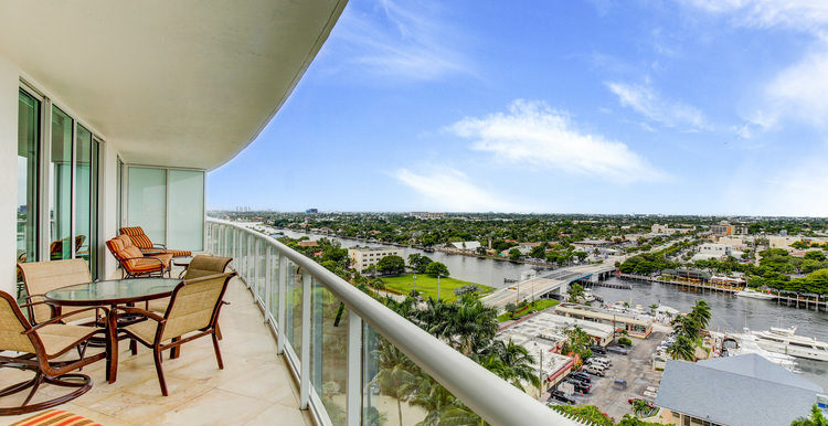 plaza_oceanside_pompano_beach_11-11-5