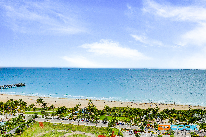 Real Estate Lawyer North Miami Beach