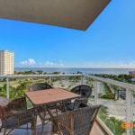 1 N Ocean Boulevard 6-03 Pompano Beach, FL 33062