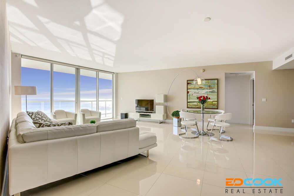 1 N Ocean Blvd 16-02 Pompano Beach FL 33062