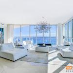 1 N Ocean Blvd 16-06 Pompano Beach FL 33062
