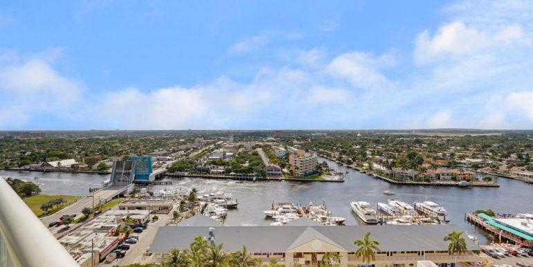 1 N. Ocean Blvd. 1509 Pompano Beach FL 33062-3