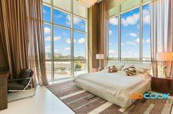 1 N Ocean Boulevard 4-14 Pompano Beach FL 33062