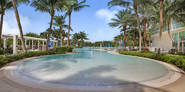 plaza-at-oceanside-1509-pompano-beach-2