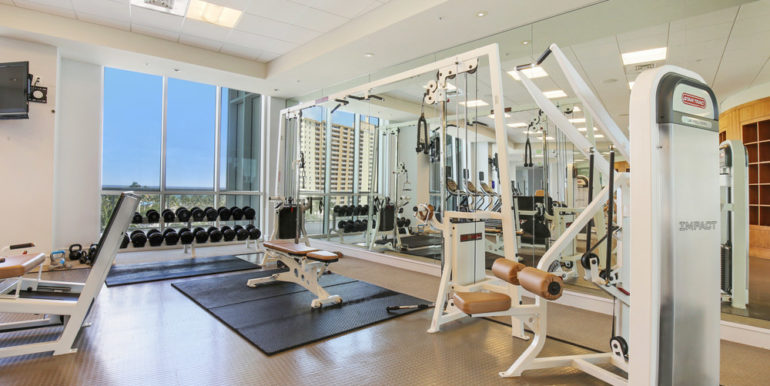 plaza-at-oceanside-1509-pompano-beach-4