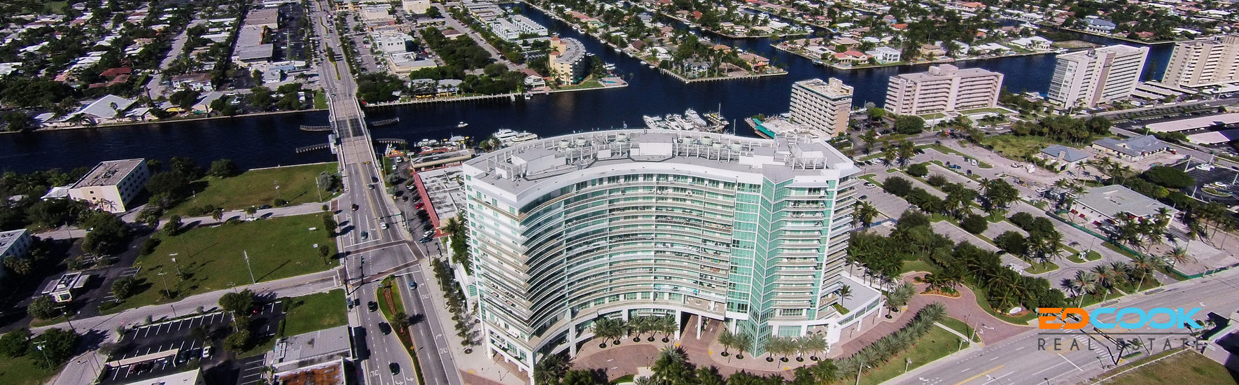 Ed-Cook-Real-Estate-Pompano-Beach-Aerial-West-1770x550