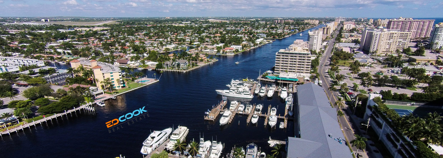 Intracoastal-Views-Plaza-at-Oceanside-slider-1770x634