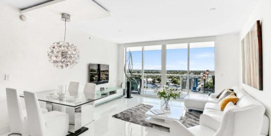south florida condominium