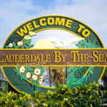 Lauderdale-By-The-Sea Real Estate Properties