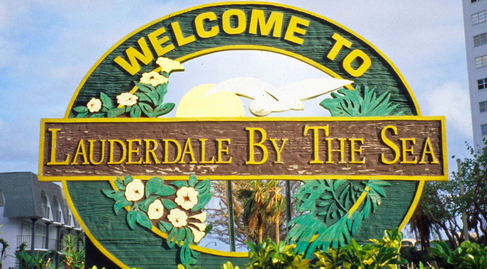 lauderdale-by-the-sea-florida-real-estate