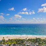 1 N Ocean Boulevard PH 03 Pompano Beach, FL 33062