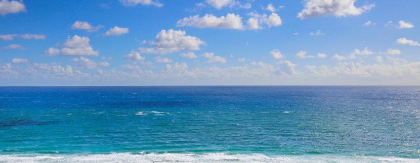 invest in Pompano Beach