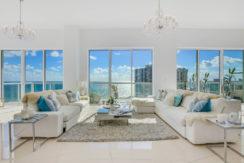 1-n-ocean-blvd-unit-ph3-large-004-8-living-room-1499x1000-72dpi