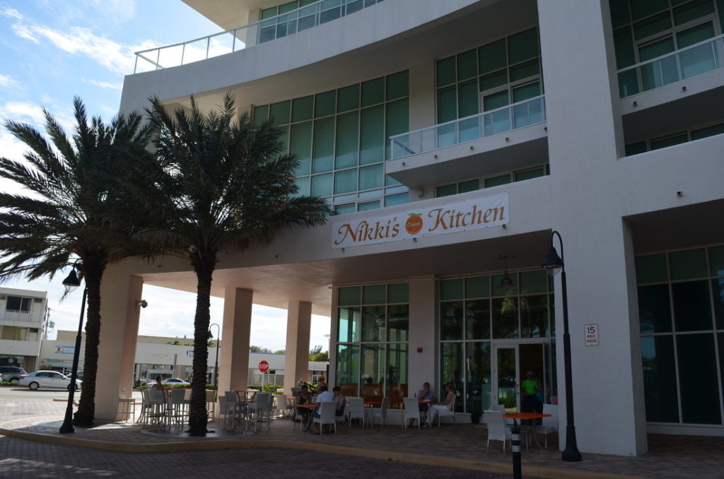 nkkis-organic-kitchen-pompano-beach-11