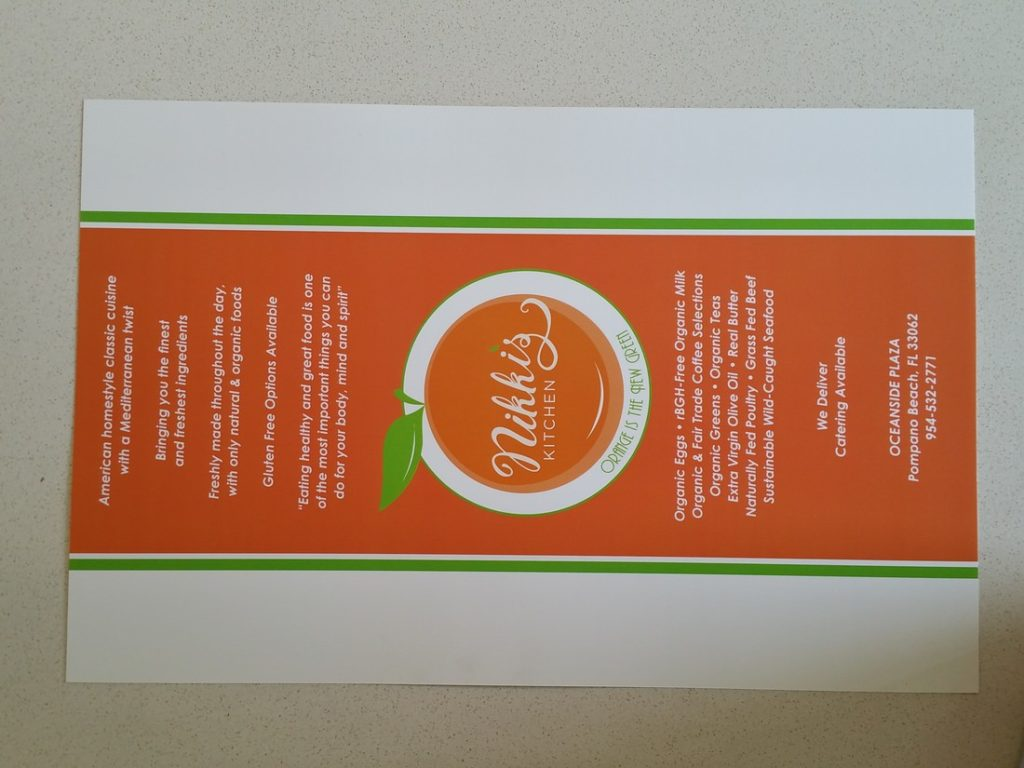 nkkis-organic-kitchen-pompano-beach-menu-front