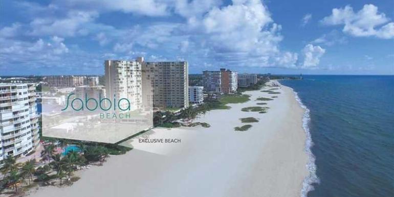 sabbia-beach-condos-pompano-beach-amalfi-unit-2