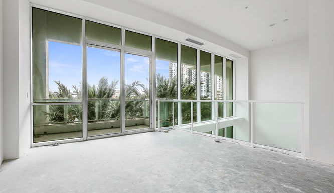 1-n-ocean-blvd-unit-203-small-013-14-loft-666x444-72dpi