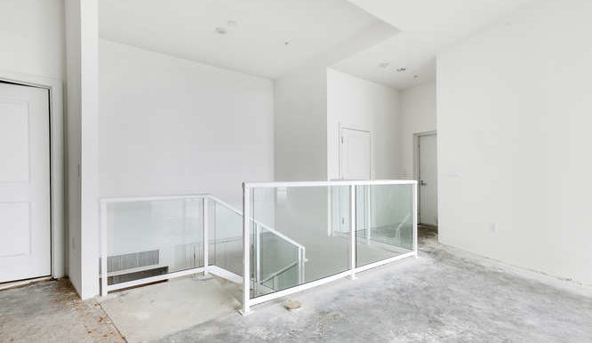 1-n-ocean-blvd-unit-203-small-014-4-loft-666x444-72dpi