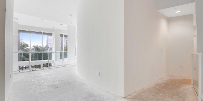 1-n-ocean-blvd-unit-205-large-010-5-bedroom-1500x1000-72dpi