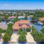 5560 Nassau Drive Boca Raton, FL 33487