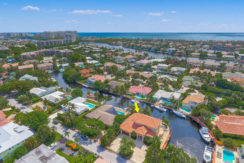 5560 Nassau Dr Boca Raton FL-small-002-7-Aerial-666x500-72dpi