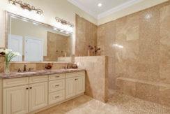 5560 Nassau Dr Boca Raton FL-small-015-35-Master Bath-666x444-72dpi