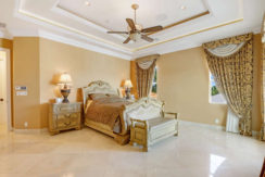 5560 Nassau Dr Boca Raton FL-small-016-17-Master Bedroom-666x445-72dpi