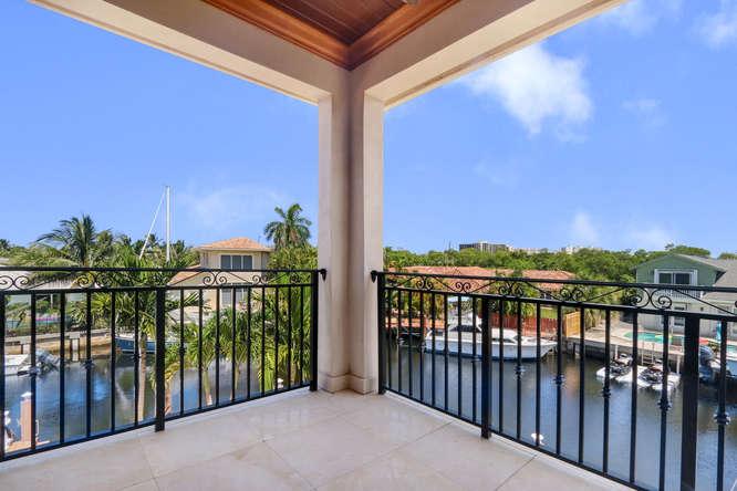 5560 Nassau Dr Boca Raton FL-small-019-25-Master Balcony-666x444-72dpi