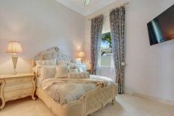 5560 Nassau Dr Boca Raton FL-small-020-27-Bedroom-666x444-72dpi