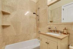 5560 Nassau Dr Boca Raton FL-small-021-30-Bathroom-666x444-72dpi