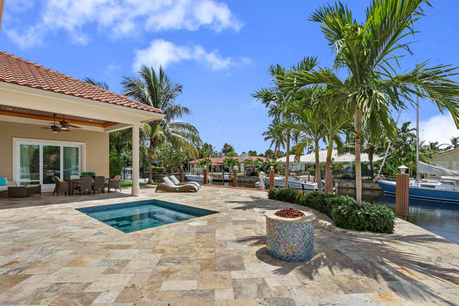 5560 Nassau Dr Boca Raton FL-small-029-12-Pool-666x445-72dpi