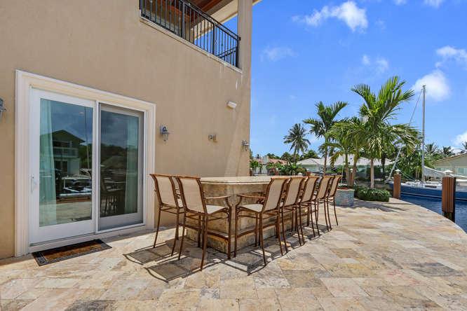 5560 Nassau Dr Boca Raton FL-small-030-15-Patio-666x445-72dpi