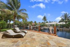 5560 Nassau Dr Boca Raton FL-small-031-18-Dock-666x444-72dpi