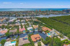 5560 Nassau Dr Boca Raton FL-small-033-6-Aerial-666x500-72dpi