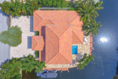 5560 Nassau Dr Boca Raton FL-small-034-5-Aerial-666x500-72dpi