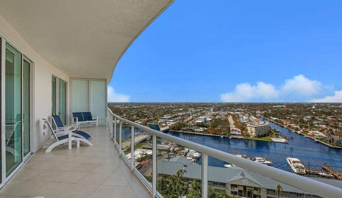 1 N Ocean Blvd Unit 1708-small-001-8-Balcony-666x445-72dpi