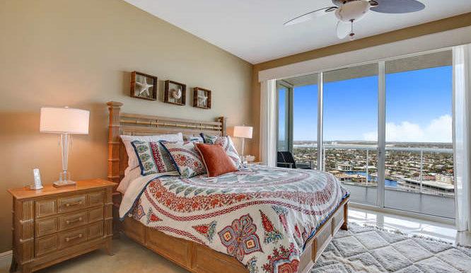 1 N Ocean Blvd Unit 1708-small-012-14-Master Bedroom-666x444-72dpi