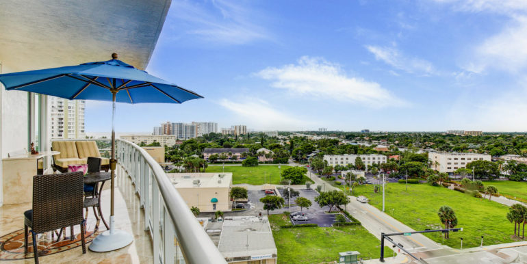 Plaza at Oceanside Unit 814 Pompano Beach 16
