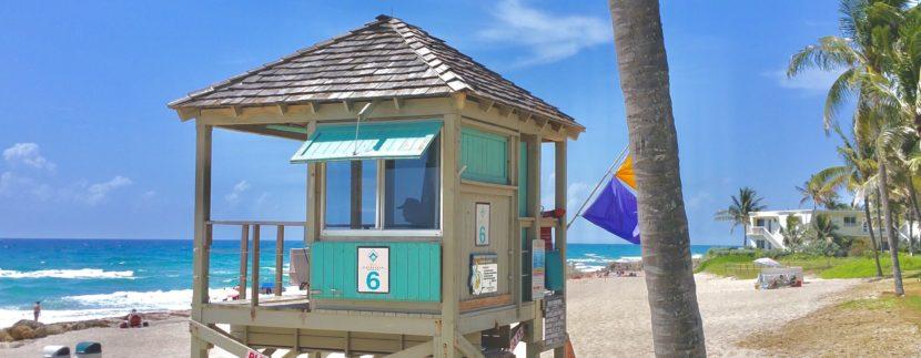 Pompano Beach real estate