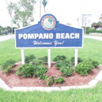 Discover Some Top Luxury Pompano Beach Real Estate Condos