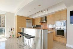 1 N Ocean Blvd Unit 501-small-006-1-Kitchen-666x444-72dpi