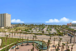 1 N Ocean Blvd Unit 501-small-019-17-Balcony-666x445-72dpi