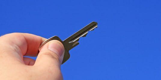 hiring a realtor - Ed Cook real estate