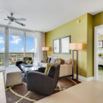 1 N Ocean Boulevard 1410 Pompano Beach FL 33062