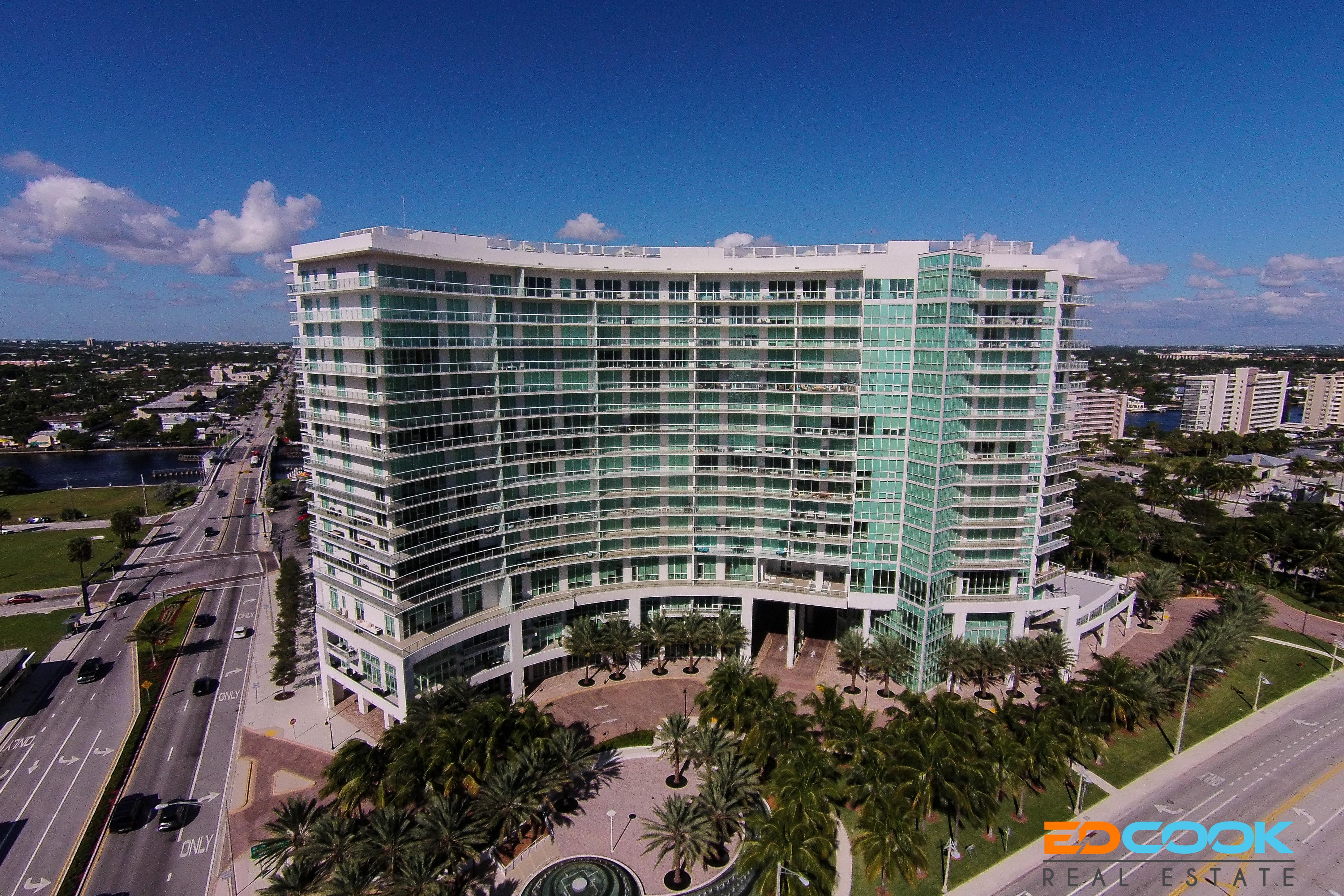1 N Ocean Boulevard Unit 6-10, Pompano Beach, FL