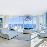 plaza_at_oceanside_unit_1606